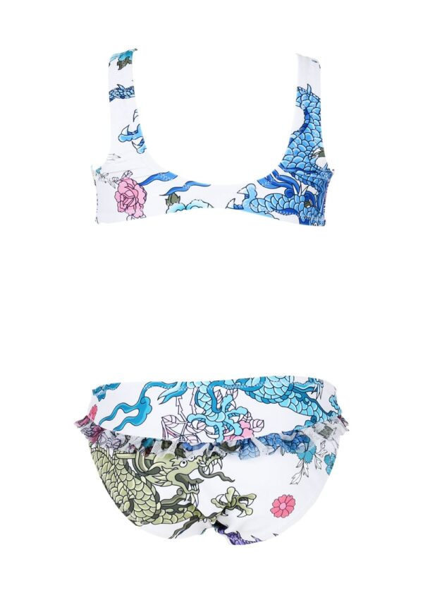 Bikini-Umiku-Dragones-E